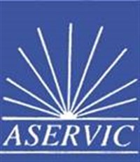 ASERVIC, the Association for Spiritual, Ethical, & Religious Values in Counseling