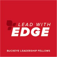 Buckeye Leadership Fellows - Lead with Edge
