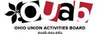 OUAB-the Ohio Union Activites Board