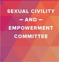Sexual Civility and Empowerment Committee